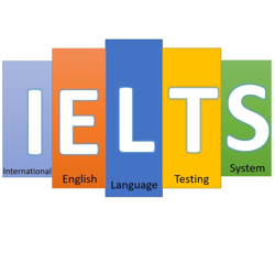 IELTS Room Clubhouse