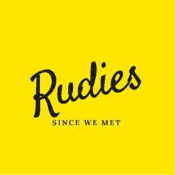 Rudies Clubhouse