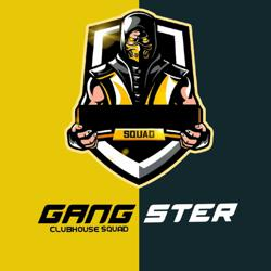 Gangsterz Clubhouse