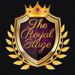 The Royal Stage Clubhouse