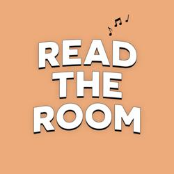 Read the Room Clubhouse