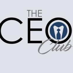 Club CEO Clubhouse
