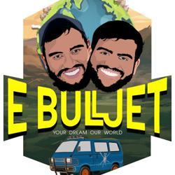 "E"" BULLJET FAM Clubhouse"