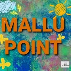 MALLU POINT Clubhouse