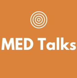 MED Talks  Clubhouse