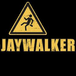 Jaywalkers  Clubhouse
