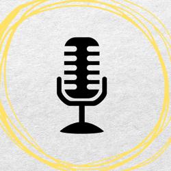 Podcast Deutschland Club  Clubhouse