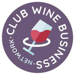 Club Wine Business  Clubhouse