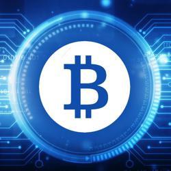 Crypto en Español Clubhouse