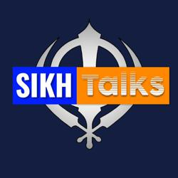 Sikh Talks Clubhouse