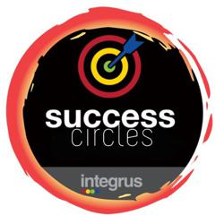 Success Circles Clubhouse