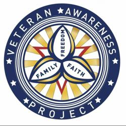 VETERAN AWARENESS PROJECT Clubhouse