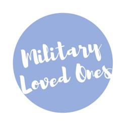 Military Loved Ones Clubhouse