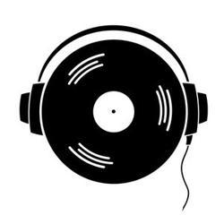 Top Persian DJ Clubhouse