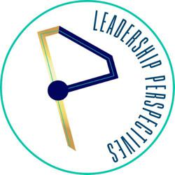 Leadership Perspectives Clubhouse