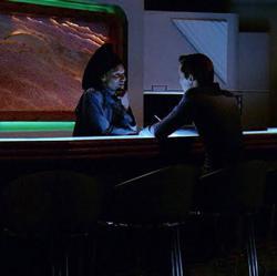 Star Trek 🖖 Clubhouse