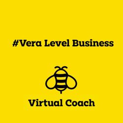 Vera Level Business Clubhouse