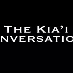 The Kia'i Conversations  Clubhouse