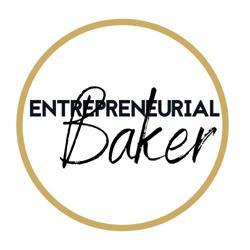 Entrepreneurial Baker Clubhouse