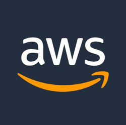 AWS Cloud Clubhouse