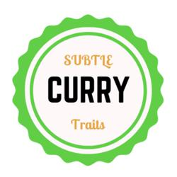 Subtle Curry Traits Clubhouse