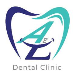 Dental Clinic Clubhouse