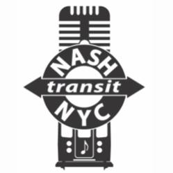 NASHtransitNYC  Clubhouse
