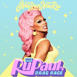 Drag Race Fact'ry  Clubhouse
