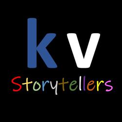 Kindle Vella Storytellers Clubhouse
