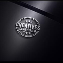 Creatives Classified Clubhouse