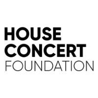 House Concert Foundation Clubhouse