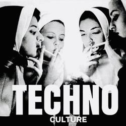 Let's Talk Techno!  Clubhouse