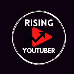 Rising YouTuber {Small YouTube Community} Clubhouse