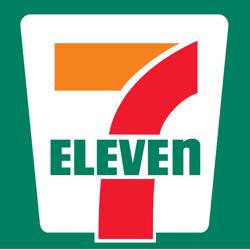 7-Eleven  Clubhouse