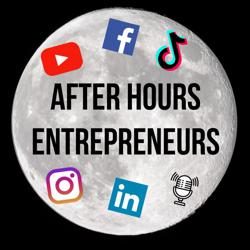 After Hours Entrepreneurs Clubhouse