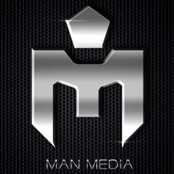 MAN Media Clubhouse