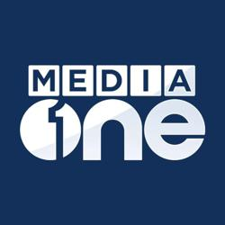 MediaOne News Clubhouse