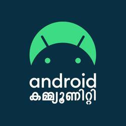 Android Community Clubhouse