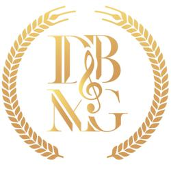 DBMG MUSIC Clubhouse