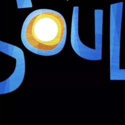 SOUL Exchange Sunday Clubhouse