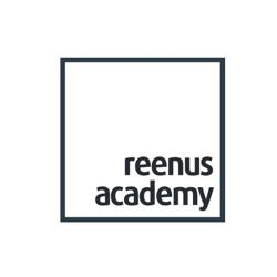 REENUS ACADEMY Clubhouse