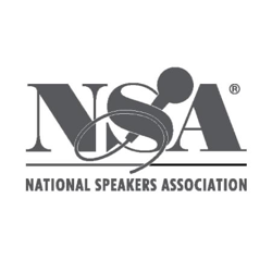 NSA Speaker Clubhouse