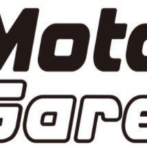 CLUB  Motorz-Garage  Clubhouse