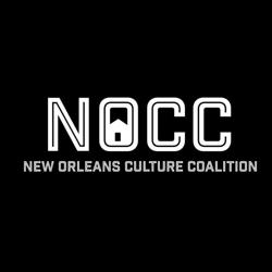New Orleans Culture Coalition Clubhouse