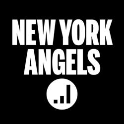 New York Angels Clubhouse