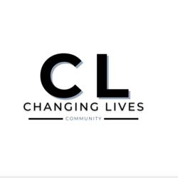 Changing Lives Entourage Clubhouse