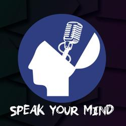 Speak Your Mind 🗣 Clubhouse