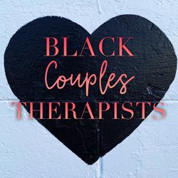 Black Couples Therapists Clubhouse