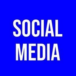 Sociala Medier Marketing Clubhouse