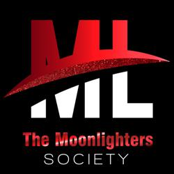 The Moonlighters Society Clubhouse